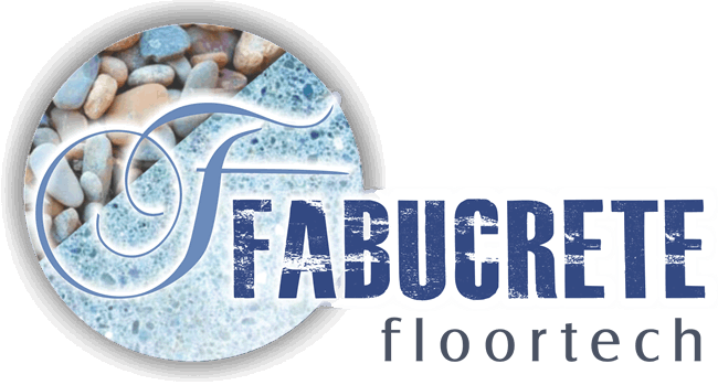 Fabucrete Floortech